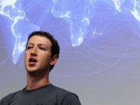 Page, invins de Zuckerberg pe propriul teren. Fondatorul Facebook, cel mai popular utilizator al retelei Google+