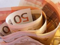 Banii de la UE, gestionati de un minister al Afacerilor Europene. Sarbu si Orban, in carti pentru a-l conduce