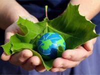 "ONU despre salvarea de la o ""catastrofa planetara"": trebuie sa cheltuim peste 80 de trilioane de euro pe tehnologia verde"