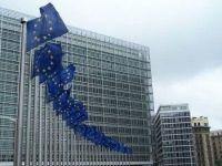 Europa declara razboi agentiilor de rating