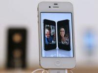 """Noul iPhone, gata sa intre in productie. Chinezii se plang ca nu fac fata: """"Ecranele sunt foarte subtiri si sunt multe piese de asamblat"""""""