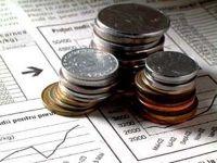 Seful Beiersdorf: Romania a intrat tarziu in recesiune si va iesi tarziu