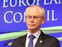 Presedintele Consiliului European convoaca o reuniune de urgenta a liderilor UE. Despre ce vor discuta
