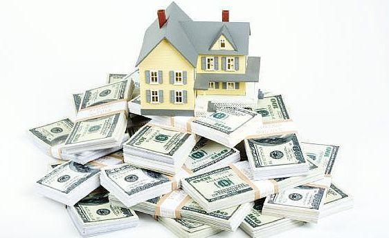 Primarul decide cat de mare este amenda daca nu ti-ai asigurat casa. De cand devine asigurarea obligatorie