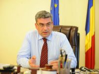 "Ministrul de externe: Se contureaza scenariul unei ""adeziuni"" la Schengen in doi pasi"