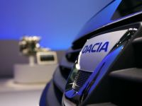 Vanzarile Dacia continua sa scada. Reuseste Duster sa ajute la revenirea companiei?