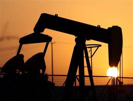 ExxonMobil pregateste pentru urmatorii doi ani investitii de 1,2 miliarde dolari in Marea Neagra