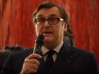 Oamenii de afaceri straini s-au aliat: in Romania se cere mita! Ambasadorul Frantei trage inca un semnal de alarma