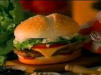 Trei sferturi dintre romani spun ca sunt preocupati de dieta si greutate si 68% nu vor alimente cu aditivi