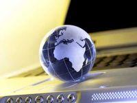 Metropola care lanseaza cea mai mare zona cu internet Wi-Fi gratuit din Europa