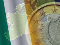 "Irlanda, noul ""gunoi"" al Europei. Moody's plaseaza Dublinul sub Columbia si estimeaza ca va avea nevoie de un alt imprumut"