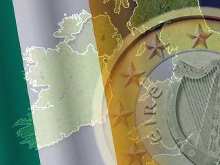 Irlanda, noul  gunoi  al Europei. Moody s plaseaza Dublinul sub Columbia si estimeaza ca va avea nevoie de un alt imprumut
