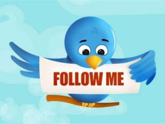 Twitter vrea sa atraga mai multi bani din publicitate si testeaza un nou serviciu: clipurile promotionale