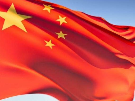 China sfideaza criza. Crestere economica de 9,5% in trimestrul al doilea
