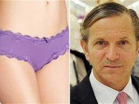 Marks & Spencer, incasari record. Bikinii brazilieni au impulsionat vanzarile cunoscutului retailer britanic