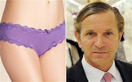 Marks  Spencer, incasari record. Bikinii brazilieni au impulsionat vanzarile cunoscutului retailer britanic