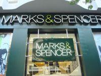 Marks&Spencer inchide magazinele din AFI si Sun Plaza, dar inaugureaza doua noi unitati in alte mall-uri