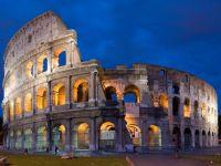 Criza a cucerit Roma. Nu va putea organiza Jocurile Olimpice din 2020