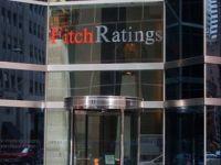 """Fitch a retrogradat ratingul Greciei cu trei trepte, de la """"B+"""" la """"CCC"""""""
