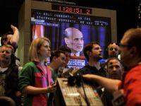 Obama face planuri de rezerva pentru a evita incapacitatea de plata. Americanii de rand vor avea de suferit, spune seful Fed