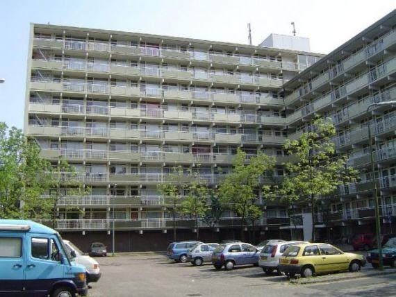 Care este termenul limita pentru asigurarea obligatorie a locuintei? Amenzile se vor da doar din august 2012