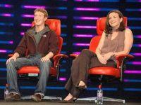 Al doilea om dupa Zuckerberg, in carti pentru Trezoreria SUA. Cum a devenit COO-ul Facebook cea mai puternica femeie din Silicon Valley. FOTO