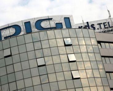 Consiliul Concurentei:  Nu suntem aprioric impotriva tranzactiei RCS RDS - UPC