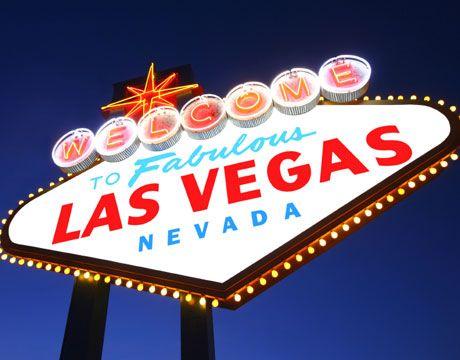 De la un salon de bingo, la cele mai luxoase cazinouri in Las Vegas. 10 pasi care l-au facut pe Steve Wynn miliardar FOTO