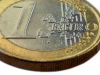 Moneda unica are zilele numarate. Germanii vor excluderea Greciei din zona euro