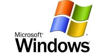 Microsoft ar putea renunta la Windows. Ce pregateste in loc?