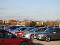 """Cele mai scumpe 20 de masini inmatriculate in primul semestru: masinile """"eco"""" de lux castiga teren"""