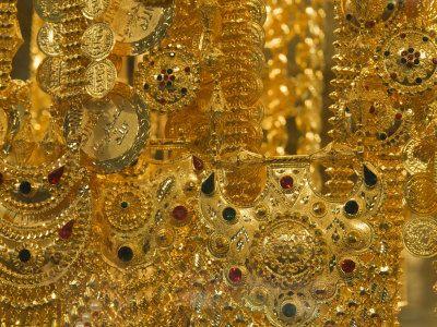 Cine are aur se imbogateste pe zi ce trece. Pretul metalului a avut cea mai indelungata ascensiune din ultimii 40 de ani