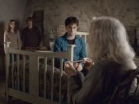 Harry Potter sparge recordul all time in SUA. Top 10 filme cu cele mai mari debuturi
