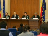 Jeffrey Franks scoate, din nou, Guvernul la tabla. Ce reforme vrea FMI