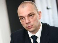 Pulsul ofertei Petrom abia se simte la agentiile bancilor distribuitoare