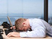 Nemtii vor siesta la munca. Ce multinationale au amenajat deja camere speciale pentru odihna