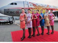 Criterii de angajat stewardese in Asia: sa nu fie cracanate, sa stie Kung Fu si sa nu aiba iubiti