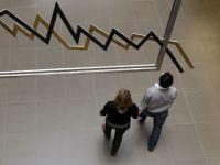 Ce probabilitate exista ca o banca din Romania sa dea faliment. Marturisirile economistilor