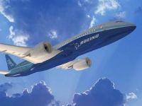 Cea mai mare comanda din istoria aviatiei. American Airlines cumpara 460 de aeronave Boeing si Airbus