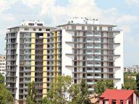 Unde si la ce preturi mai sunt apartamente noi de vanzare. Fata de boom, reducerile sunt de 20-40%