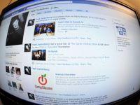 Esti expert in retele sociale? Pentagonul face angajari