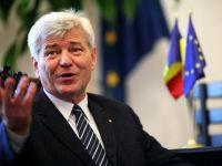 Productia de grau ar trebui sa ajunga la 8 milioane de tone in 2020 pentru ca Romania sa intre in clubul exportatorilor de grau la nivel mondial