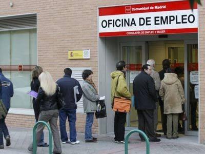 Spania face ce n-a mai facut nimeni in UE. Accesul romanilor la munca, restrictionat de la 1 august