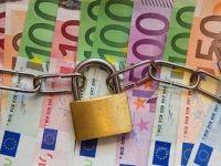 Ce inseamna intrarea temporara a Greciei in incapacitate de plata