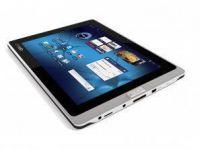 Producatorii autohtoni de tablete vand 600 de unitati pe luna. Cat costa iPad-ul si laptopurile romanesti FOTO