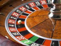 Australienii au pierdut 17,3 mld. dolari la jocuri de noroc si pariuri sportive, intr-un singur an