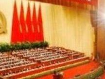 Trei mari greseli ale economiei americane pe care le repeta China