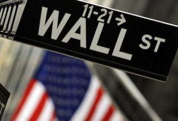 Bancherii de pe Wall-Street au renuntat la concedii. Se pregateste planul B pentru salvarea SUA