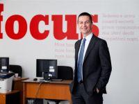 INTERVIU cu Iulian Stanciu, romanul care la 28 de ani a facut primul milion de euro