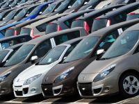 Renault depaseste Volkswagen si Ford pe piata ruseasca. Cum a ajuns grupul francez principalul producator strain din Rusia